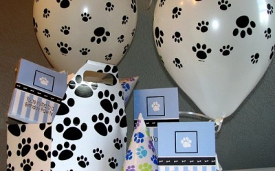 Dog_birthday_party_supplies_1